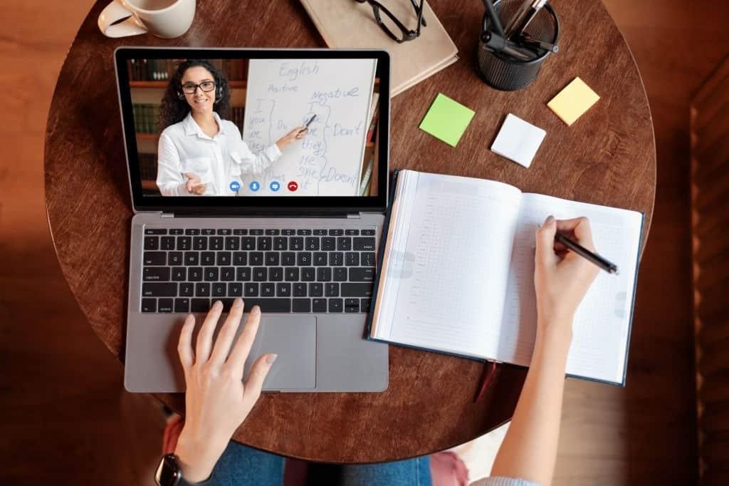 GMAT-Estudiando-clases-online