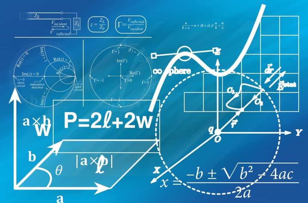 matematicas-sat