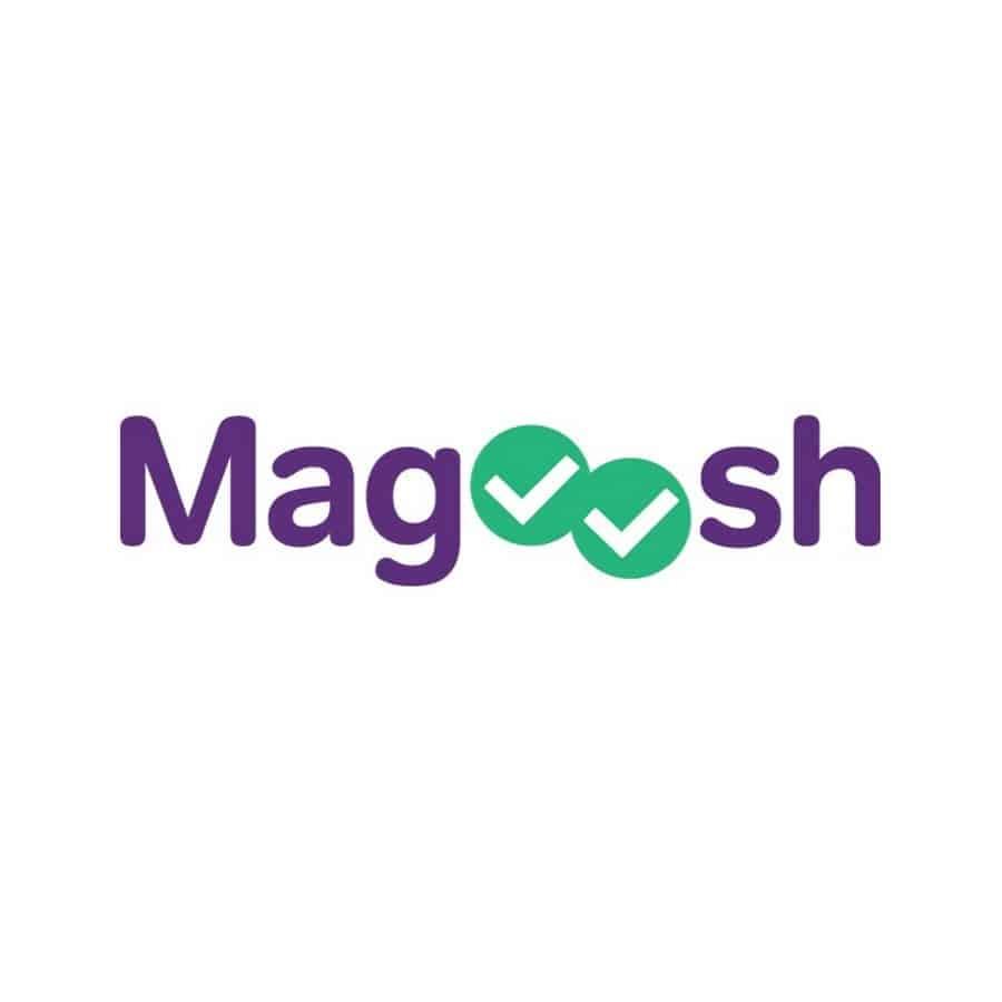 sat-magoosh