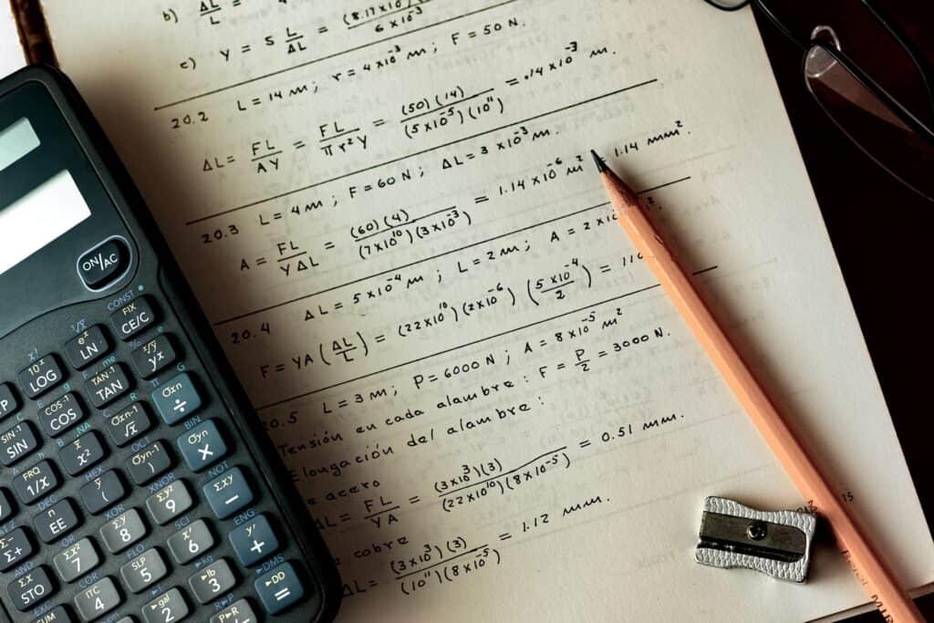 sat-matematicas