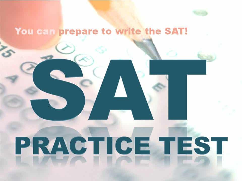 sat-preparacion-examen